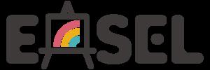 創作・同人サイトに特化したWordPressテーマ